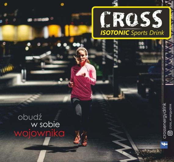 cross isotonic